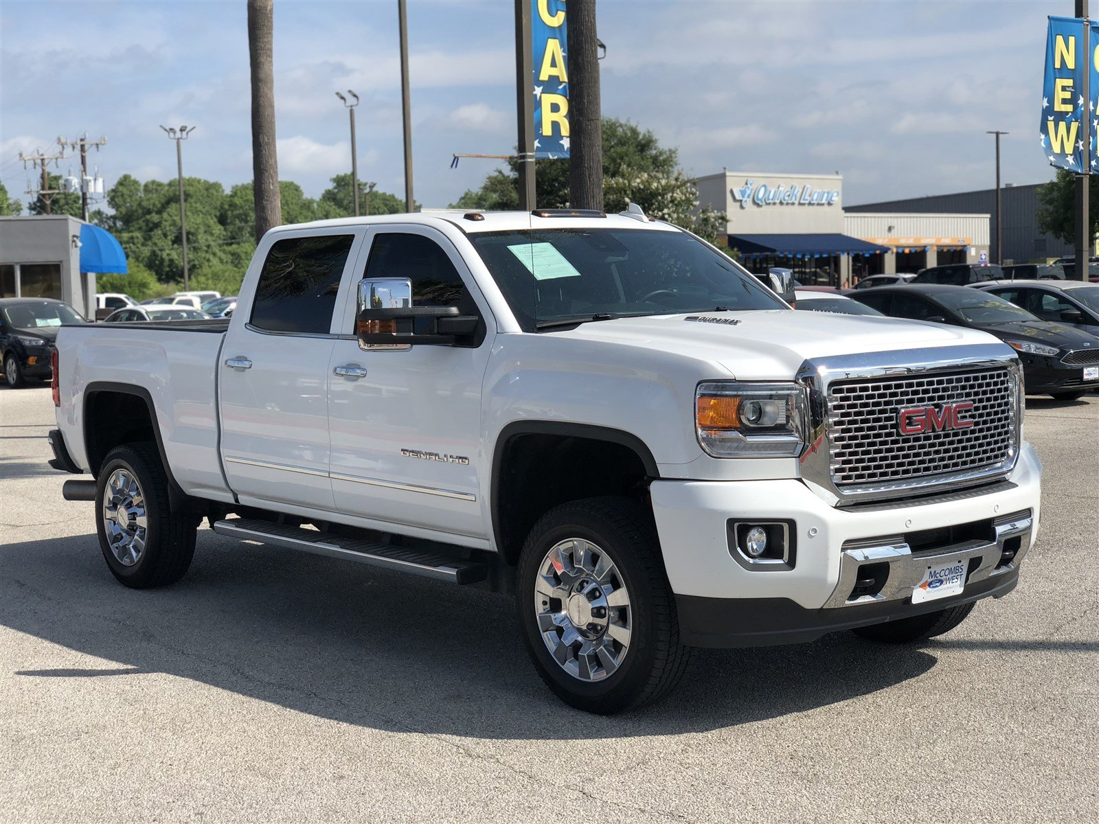 fights headlights headlight news com carcomplaints action gmc s dim gm sierra lawsuit class