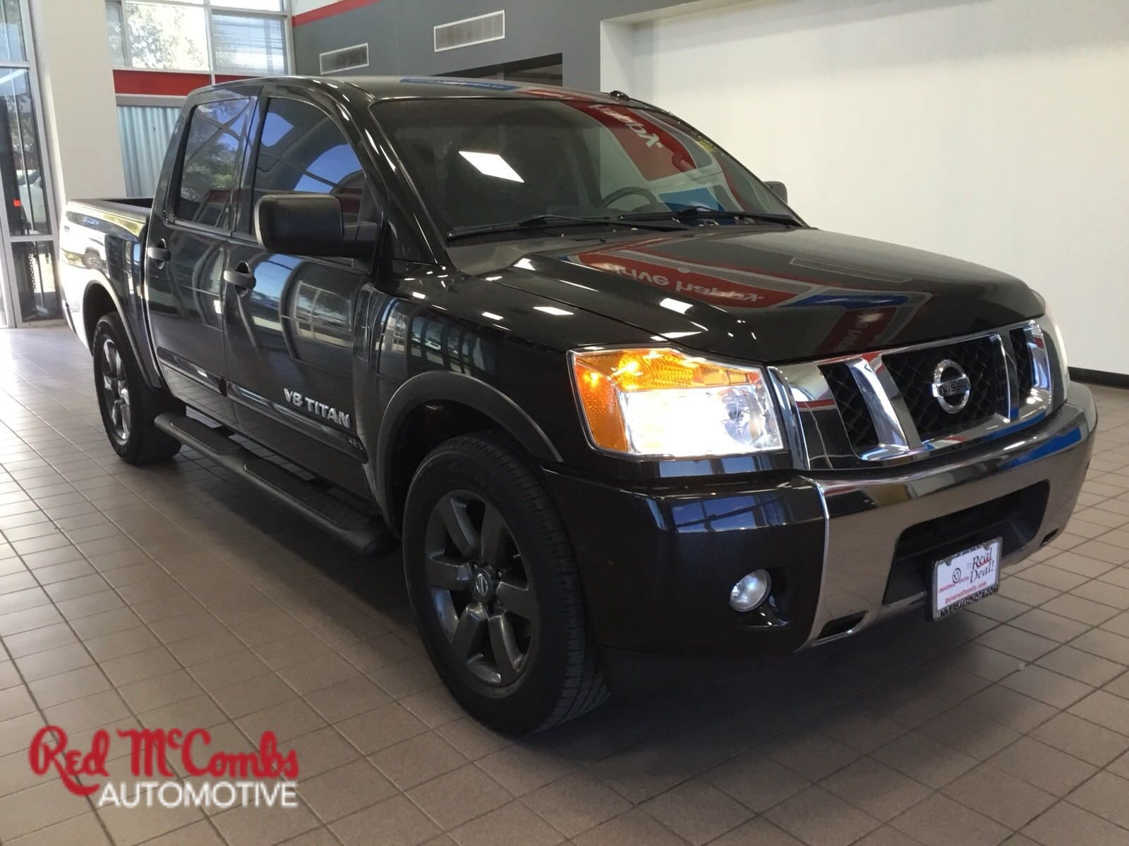vehicle s saint titan nissan at en inventory used john