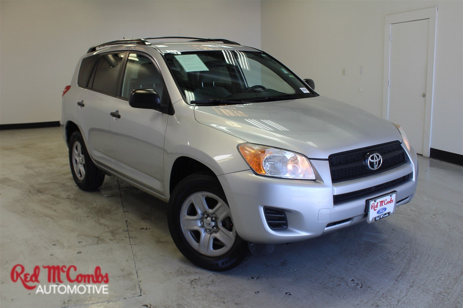 calgary toyota alberta in sale inventory used for