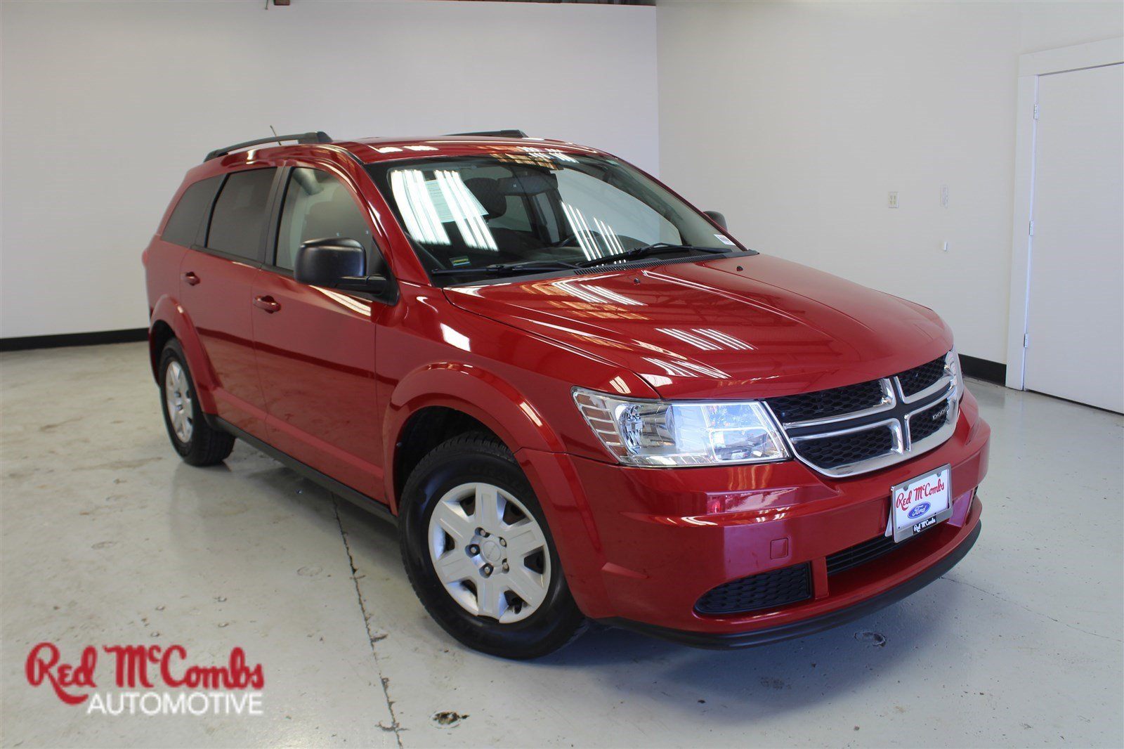 Well known Pre-Owned 2012 Dodge Journey SE Station Wagon in San Antonio  GQ26