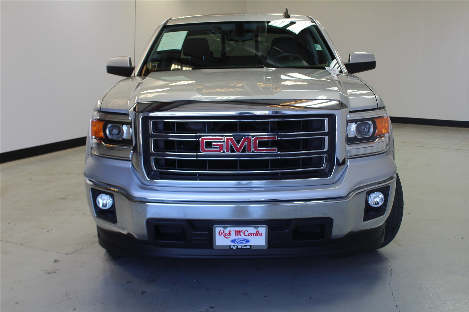 wheel crew rear drive at owned used pre truck sierra cab inventory slt gmc