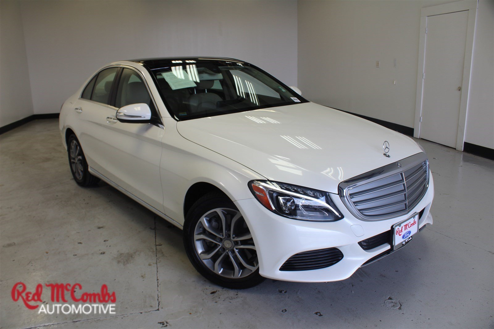 used carpages sale burlington class sunroof in dual c cars mercedes for ca navi benz ontario