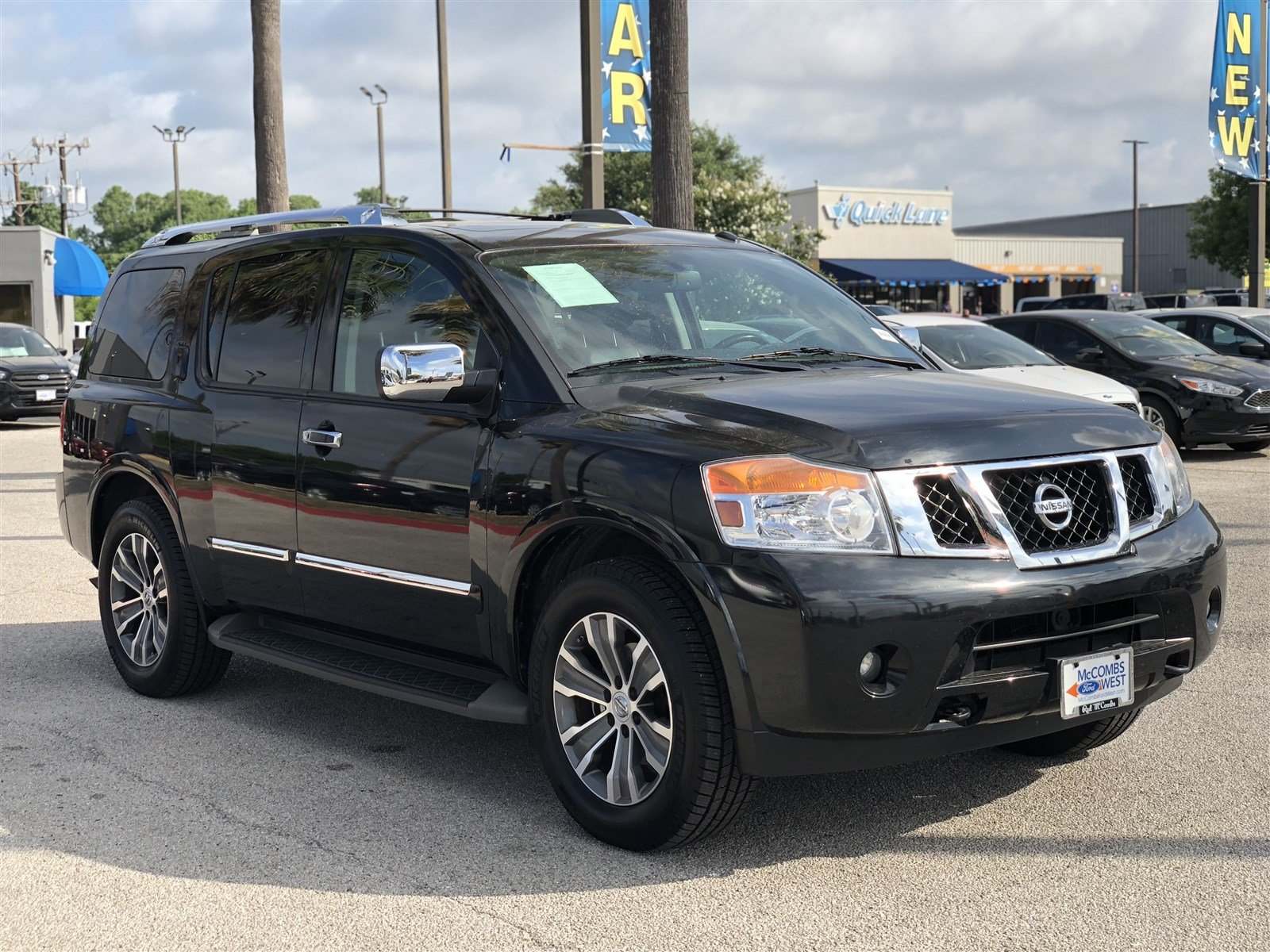 spondent car first nissan and pathfinder armada drive wordpress titan