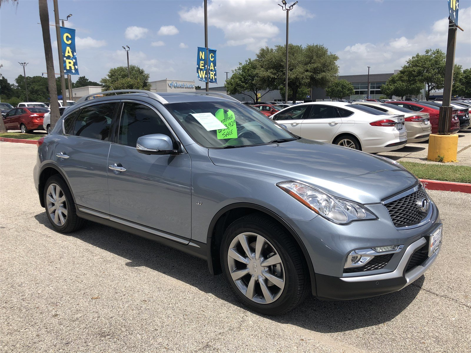 G37 Sedan 0 60 >> Infiniti Pre Owned | News of New Car Release