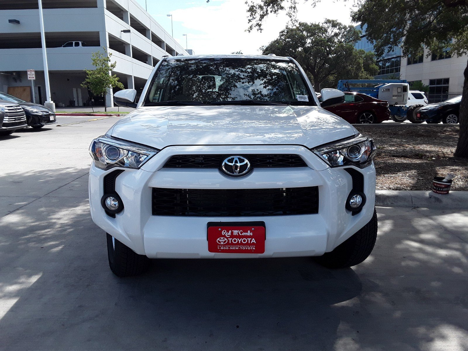 b47f4413a05180db0d21a1424555f4e9 Great Description About Used toyota 4runner for Sale