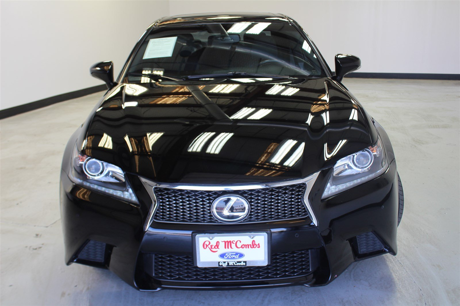 detail lexus used gs toyota fayetteville of sedan awd at
